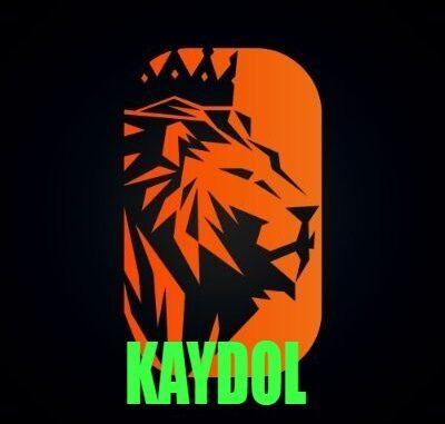 Bahislion Kaydol